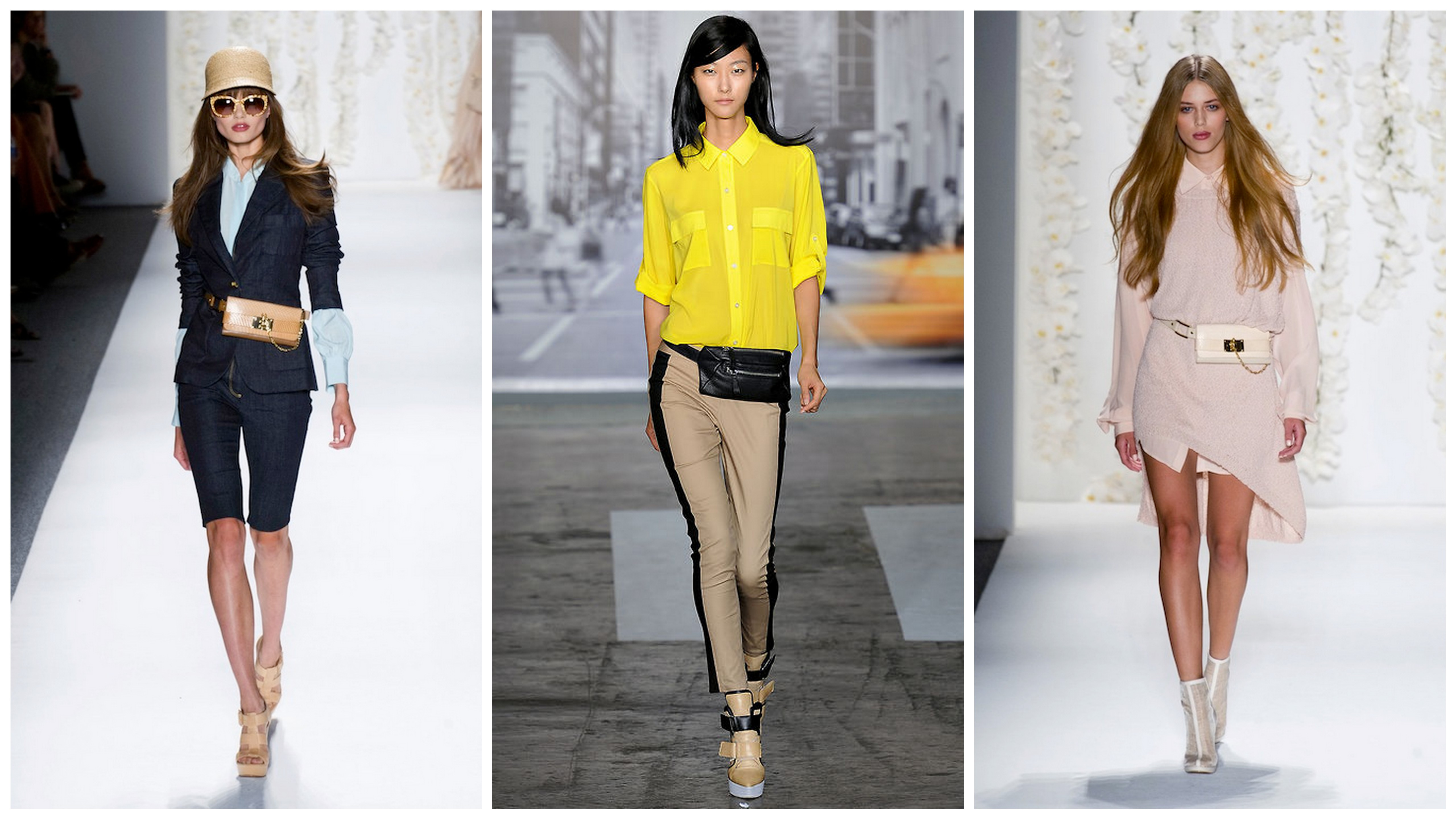 Fashion Designer Shop France